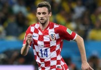 Arsenal London zeigt Interesse an Marcelo Brozovic